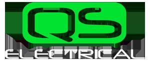 qselec_logo